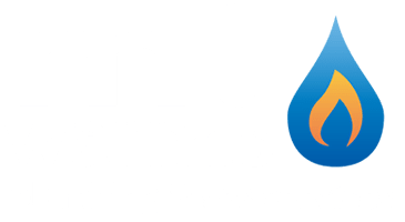 ML Warnes Plumbing & Gas Services - Harwich
